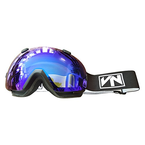 vn-vue-neige-promise-masque-de-ski-protection-uv-400-verres-double-anti-buee-et-anti-rayures-lunette