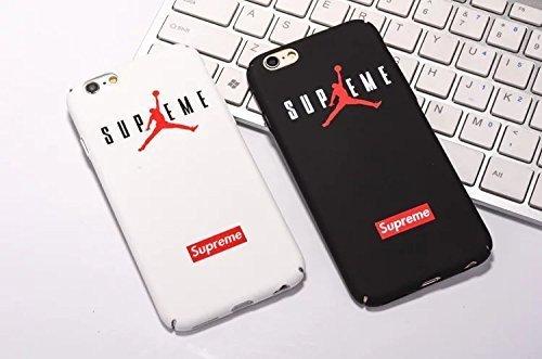 carcasa iphone 6s supreme