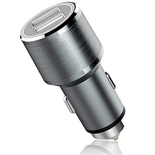 dual-usb-caricabatteria-da-auto-1-x-quick-charge-30-24-a-in-lega-di-alluminio-design-fast-2-porta-ca