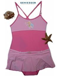 a1505ab39c Suchergebnis auf Amazon.de für: Prinzessin Lillifee - Damen: Bekleidung