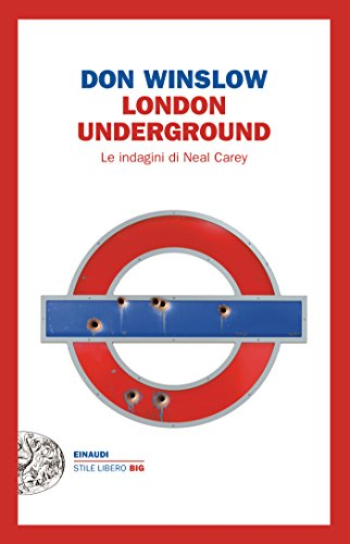 Underground sesso video