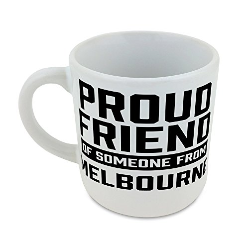 mug-with-proud-friend-of-someone-from-melbourne