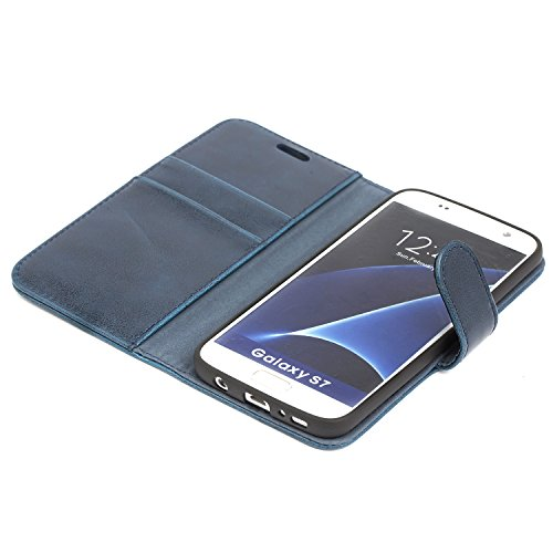 custodia samsung galaxy s7 mulbess
