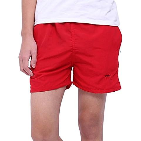 Sasairy - Pantalón corto - para hombre