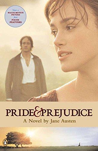 pride and prejudice free download