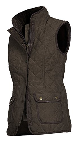 baleno-womens-scarlet-gilet-chocolate-large-size-14