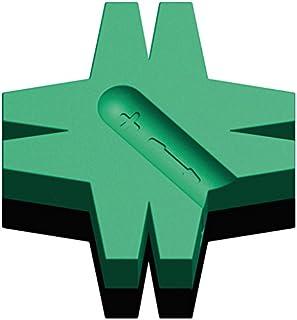 Wera 05073403001 - Gancho magnético (B000XIZN9C) | Amazon Products