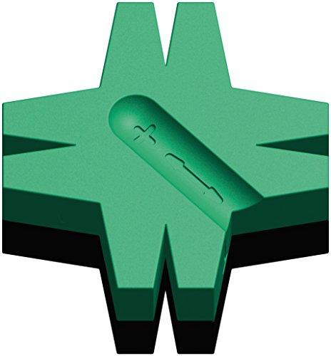 Wera  Wera Star - Magnetisiergerät, 48.0 mm
