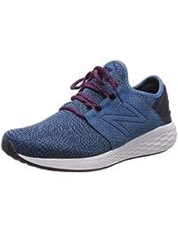 b5f1be9e53910 Amazon.es  New Balance - 47.5   Zapatillas   Zapatos para hombre ...
