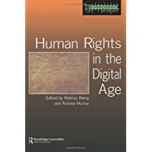 Human Rights in the Digital Age (Glasshouse)