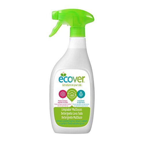 ecover-4096-limpiador-spray-multiusos-ecover-500ml