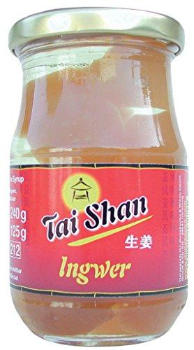 tai-shan-ingwer-eingelegt-in-sirup-125g-240g