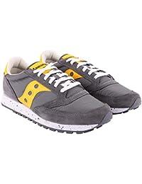 Borse Da Saucony Amazon Scarpe Uomo Sneaker it E q0xHwgS