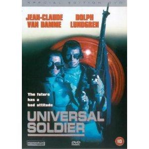 universal-soldier-edizione-regno-unito