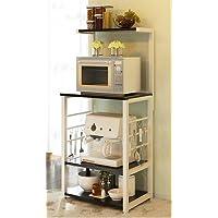 Rack per M-Dish- Mensole della cucina mensole a microonde Piano