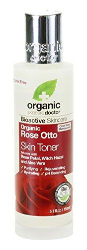 dr-organic-rose-otto-toner-tonico-150-ml