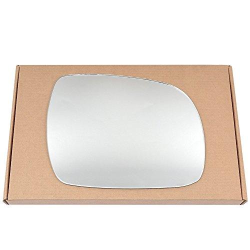 derecho-lado-del-conductor-ala-de-plata-espejo-de-cristal-para-lexus-rx-2003-2008