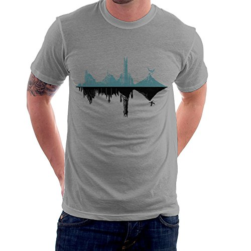 middle-hertz-duality-middle-earth-lord-of-the-rings-the-hobbit-mens-t-shirt