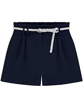 OCHENTA –  Pantaloncini  – Don