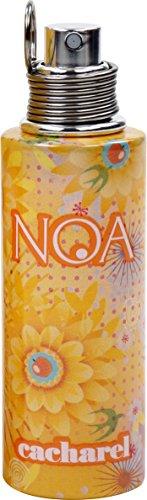 Cacharel Noa Women EDT Spray 25.0 ml, 1er Pack (1 x 25 ml)