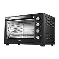 Besat 50L Electric Oven - BCO50E