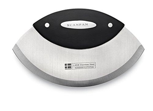 Scanpan 92050000 Wiegemesser-Classic