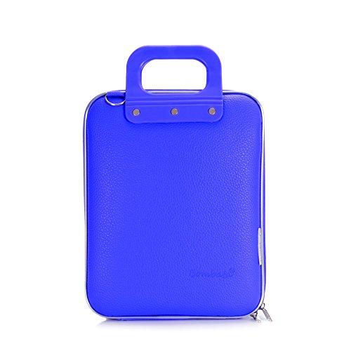bombata-micro-tablet-maletin