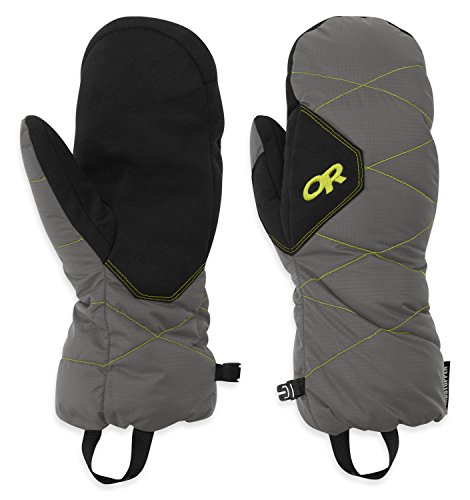 outdoor-research-phosphor-mitts-gants-fourres-m-pewter
