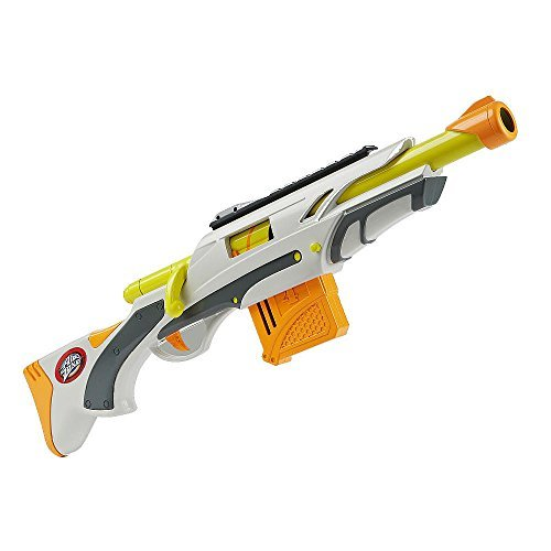 airzone-quickfire-eaglet-impact-x-by-toys-r-us