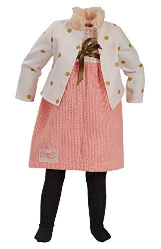 Unbekannt Petitcollin petitcollin504811Alix Kleidung für finouche Puppe (Bratz-puppe Kleidung)