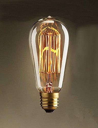 40w-e58-les-ampoules-incandescence-dedison-e27-fil-vertical-soie-retro-ampoules-dcorativesjaune220-2