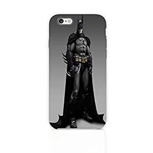 the palaash Mobile Back Cover for Apple i phone 6 Plus