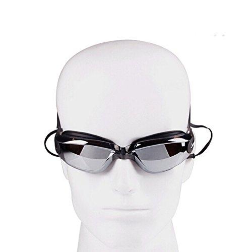 yokirin-big-box-silicone-swimming-glasses-with-earplug-anti-fog-swimming-mirror-plating-adult-goggle