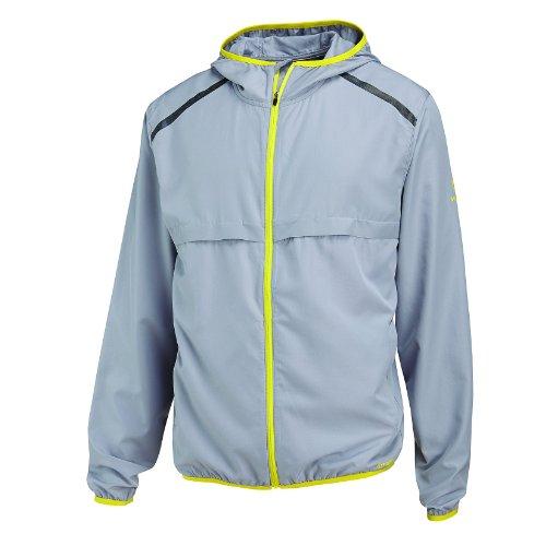 merrell-menminimax-s-shell-jacket-l-silber-chromium