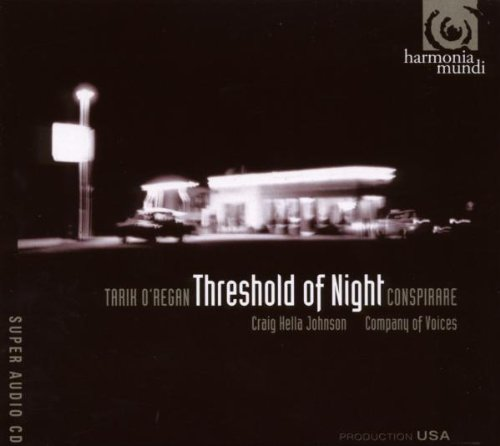 tarik-oregan-threshold-of-night