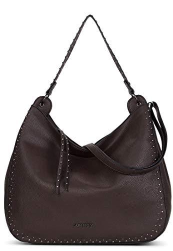 SURI FREY Beutel Karny No.2 für Damen brown 200 brown 200 One Size