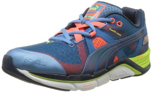 Puma Faas 1000 Chaussures De Running Homme