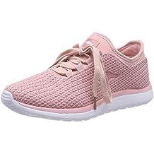 a41728139610 Suchergebnis auf Amazon.de für  kangaroos sneaker rosa