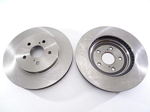 2-x-bremsscheibe-vorne-rotor-31392-r-qbp-fur-lexus-rx330-rx350-rx400h-toyota-highlander
