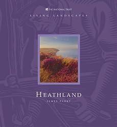 Living Landscapes: Heathland