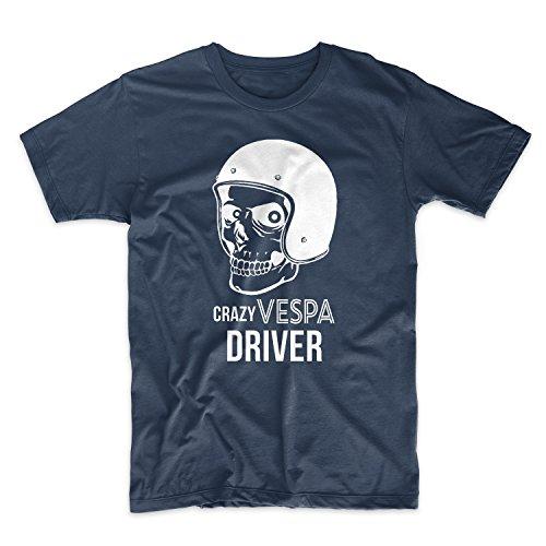 crazy-vespa-driver-moped-motorcyclist-homme-t-shirt-bleu-marin-x-large