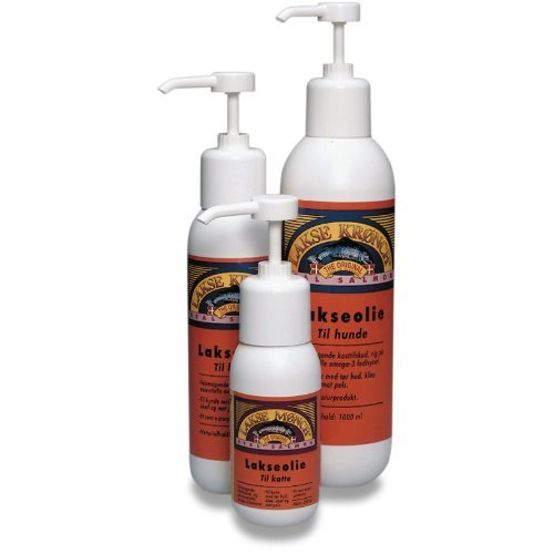 aceite-de-salmn-para-perros-250-ml