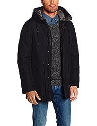 reputable site 21d2c 53fad Amazon.it: canadian uomo - Uomo: Abbigliamento