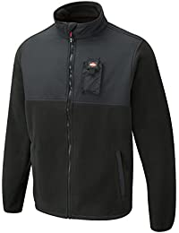 Lee Cooper Polar Fleece Jacket - Arbeitsjacke