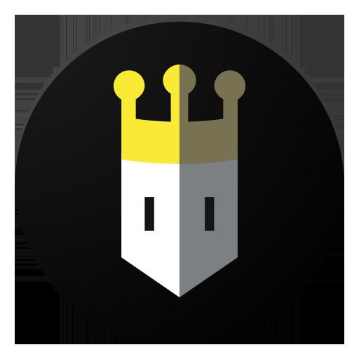 Reigns - Königin-könig-speicher
