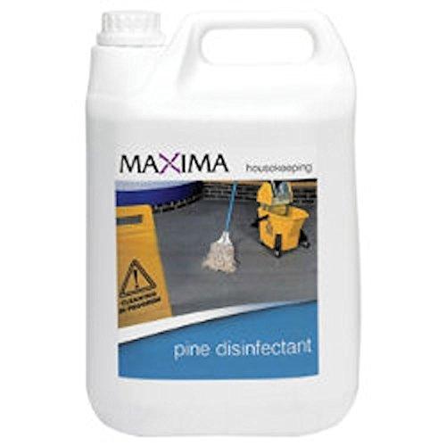 maxima-pine-disinfectant-5l-pack-of-2-111-1418
