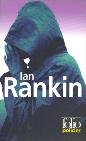 Ian Rankin, coffret 4 volumes : Le Carnet noir - Causes mortelles - Ainsi saigne-t-il - L'Ombre du tueur par Ian Rankin