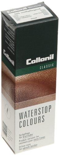 Collonil 72120001025_Blanc - Zapatos unisex, color blanco, talla 50 ml