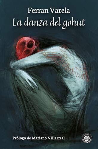 La danza del gohut por Ferran Varela