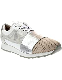 Post Xchange CARLY 810 - Damen Schuhe Sneaker